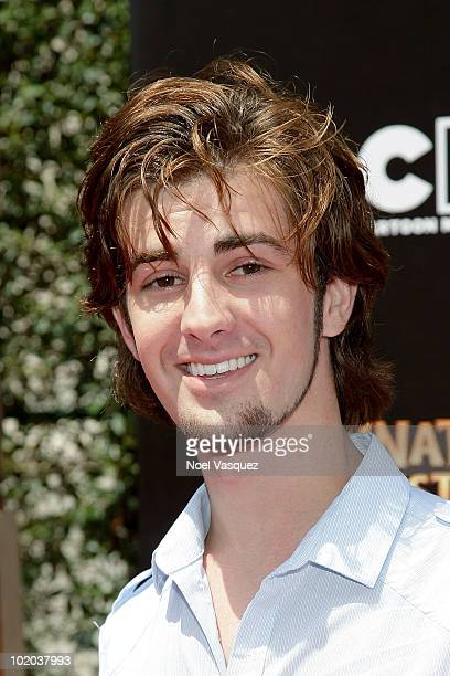 Nick Palatas Stock Photos and Pictures | Getty Images