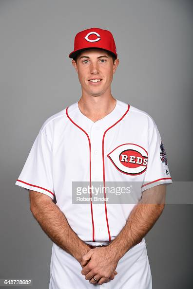 nick-routt-of-the-cincinnati-reds-poses-