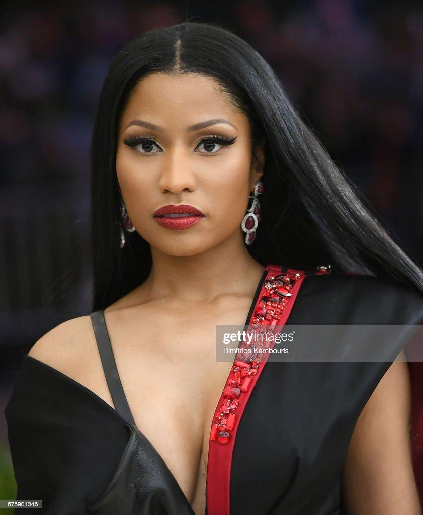 Adina jewel interracial