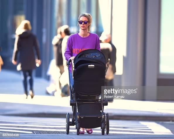 Celebrity Sightings - Manhattan   StreetAdvisor