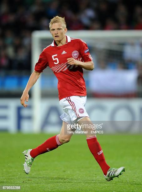 Nicolai Boilesen Denmark