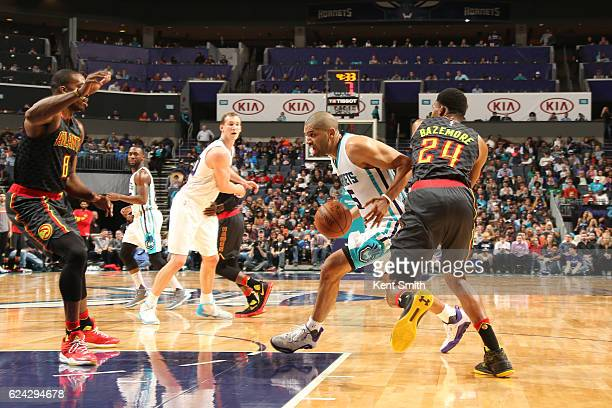30 Points For Anthony But Knicks Fall Short To Oklahoma City besides Atlanta Hawks Basketball Team besides Russell Westbrook Named First Team All Nba also Okc 170405 as well 15. on oscar robertson handles