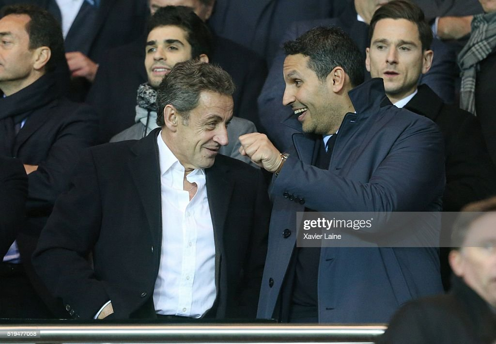 http://media.gettyimages.com/photos/nicolas-sarkozy-and-khaldoon-almubarak-attend-the-uefa-champions-picture-id519477058