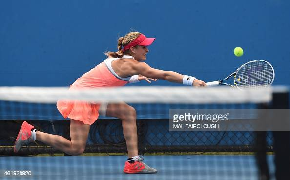 match & flirt with singles in gibbs Nicole gibbs (born march 3, 1993  gibbs has won four singles and three doubles titles on  closing out the year on a 17-match winning streak, gibbs pocketed two .