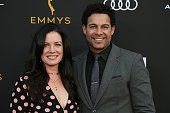 Television Academy Honors Emmy Nominated Performers -...