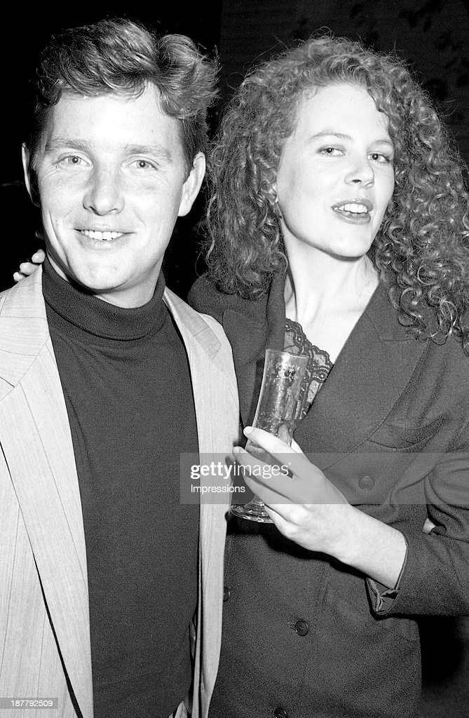 tom burlinson photos