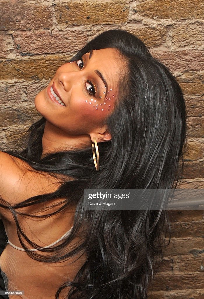 <a gi-track='captionPersonalityLinkClicked' href=/galleries/search?phrase=Nicole+Scherzinger&family=editorial&specificpeople=678971 ng-click='$event.stopPropagation()'>Nicole Scherzinger</a> at London's G-A-Y nightclub on March 9, 2013 in London, England.