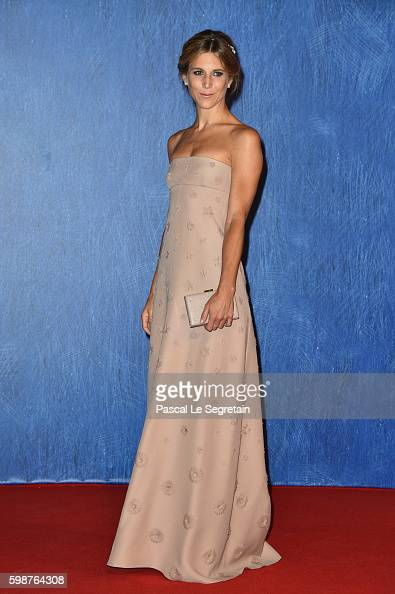 nicoletta-romanoff-attends-the-premiere-of-franca-chaos-and-creation-picture-id598764308
