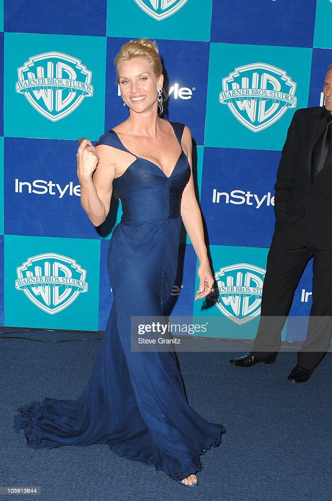 Sheridan (AR) United States  city images : ... Arrivals at Beverly Hilton in Beverly Hills California United States