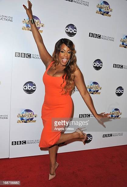 niecy nash nude stock photos and pictures getty images. Black Bedroom Furniture Sets. Home Design Ideas