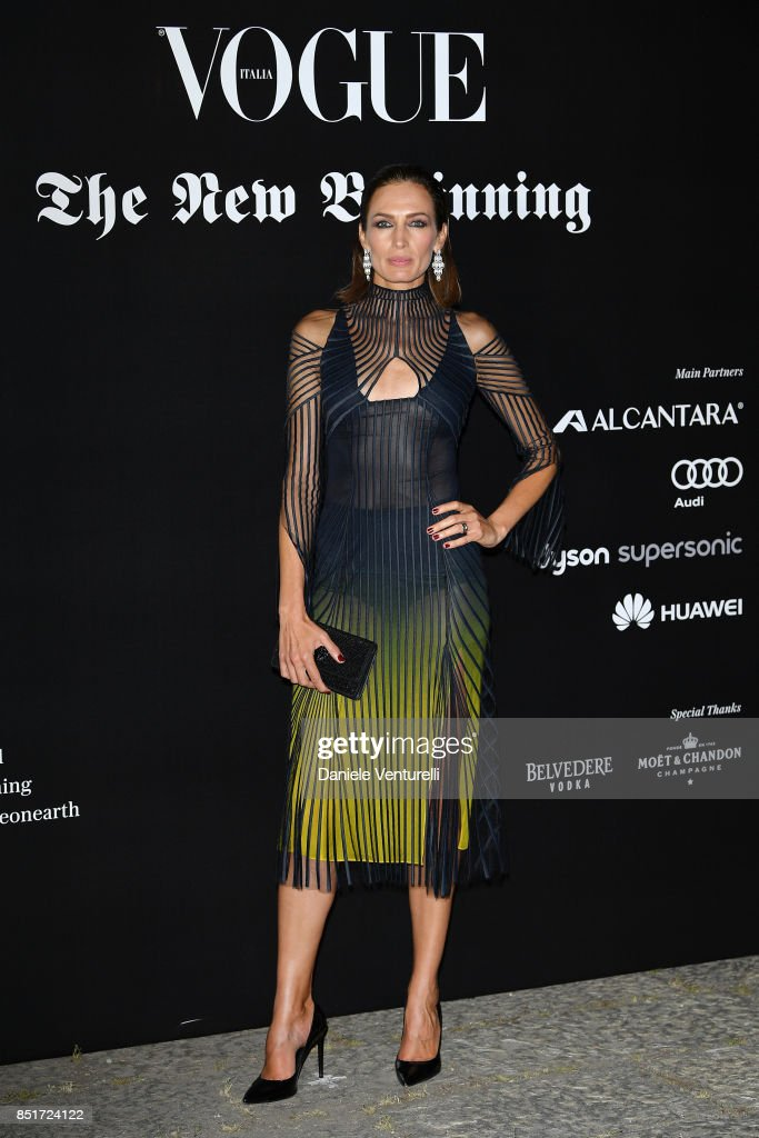 nieves-alvarez-attends-thevogue-italia-the-new-beginning-party-during-picture-id851724122