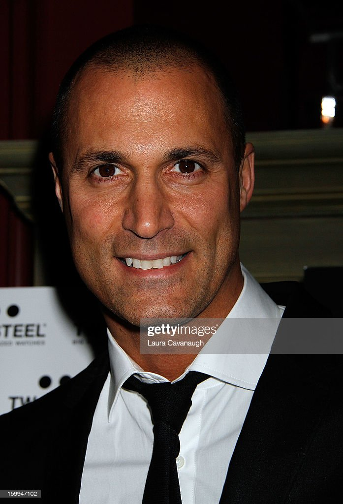 <a gi-track='captionPersonalityLinkClicked' href=/galleries/search?phrase=Nigel+Barker&family=editorial&specificpeople=691819 ng-click='$event.stopPropagation()'>Nigel Barker</a> attends the launch party for the DuJour February digital issue at The Darby Restaurant on January 23, 2013 in New York City.