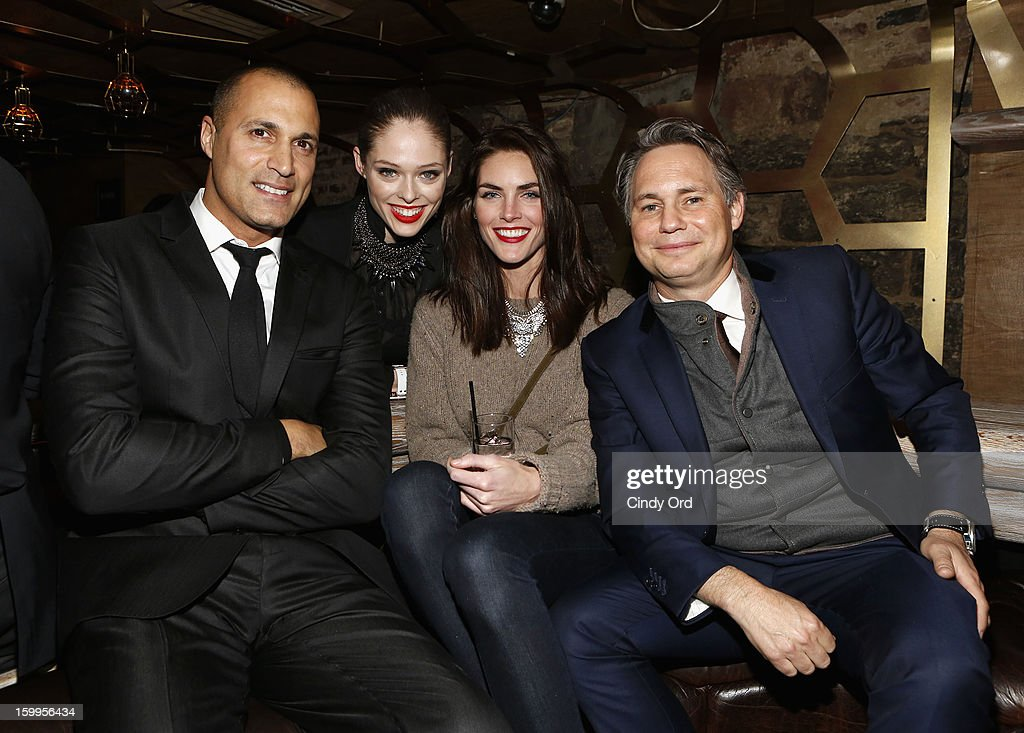 <a gi-track='captionPersonalityLinkClicked' href=/galleries/search?phrase=Nigel+Barker&family=editorial&specificpeople=691819 ng-click='$event.stopPropagation()'>Nigel Barker</a>, <a gi-track='captionPersonalityLinkClicked' href=/galleries/search?phrase=Coco+Rocha&family=editorial&specificpeople=4172514 ng-click='$event.stopPropagation()'>Coco Rocha</a>, <a gi-track='captionPersonalityLinkClicked' href=/galleries/search?phrase=Hilary+Rhoda&family=editorial&specificpeople=637945 ng-click='$event.stopPropagation()'>Hilary Rhoda</a>, and <a gi-track='captionPersonalityLinkClicked' href=/galleries/search?phrase=Jason+Binn&family=editorial&specificpeople=204684 ng-click='$event.stopPropagation()'>Jason Binn</a> attend DuJour Magazine Gala with <a gi-track='captionPersonalityLinkClicked' href=/galleries/search?phrase=Coco+Rocha&family=editorial&specificpeople=4172514 ng-click='$event.stopPropagation()'>Coco Rocha</a> and <a gi-track='captionPersonalityLinkClicked' href=/galleries/search?phrase=Nigel+Barker&family=editorial&specificpeople=691819 ng-click='$event.stopPropagation()'>Nigel Barker</a> presented by TW Steel at Scott Sartiano and Richie Akiva's The Darby on January 23, 2013 in New York City.