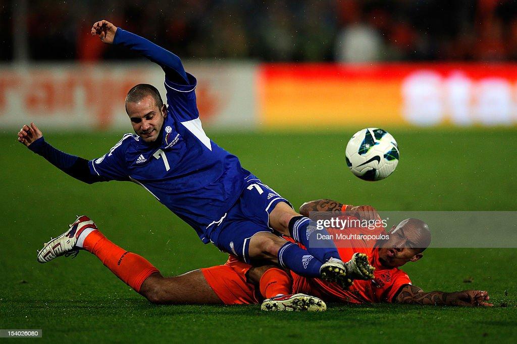 Sport YIF 2012 - All