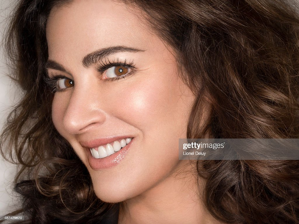 <a gi-track='captionPersonalityLinkClicked' href=/galleries/search?phrase=Nigella+Lawson&family=editorial&specificpeople=209173 ng-click='$event.stopPropagation()'>Nigella Lawson</a> is photographed for Self Assignment on September 1, 2014 in Los Angeles, California.