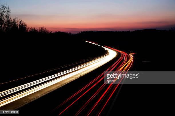 Night_highway 03