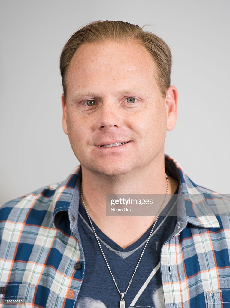 <a gi-track='captionPersonalityLinkClicked' href=/galleries/search?phrase=Nik+Wallenda&family=editorial&specificpeople=7696638 ng-click='$event.stopPropagation()'>Nik Wallenda</a> announces his next walk during a press conference on April 13, 2015 in New York City. <a gi-track='captionPersonalityLinkClicked' href=/galleries/search?phrase=Nik+Wallenda&family=editorial&specificpeople=7696638 ng-click='$event.stopPropagation()'>Nik Wallenda</a>'s next walk will take place on Wednesday April 29, 2015 on top of the 400-foot tall Orlando Eye Ferris wheel, part of the I-Drive 360 entertainment complex in Orlando, Florida.