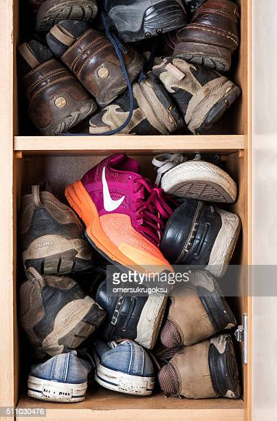 Nike Pegasus donna Sport da
