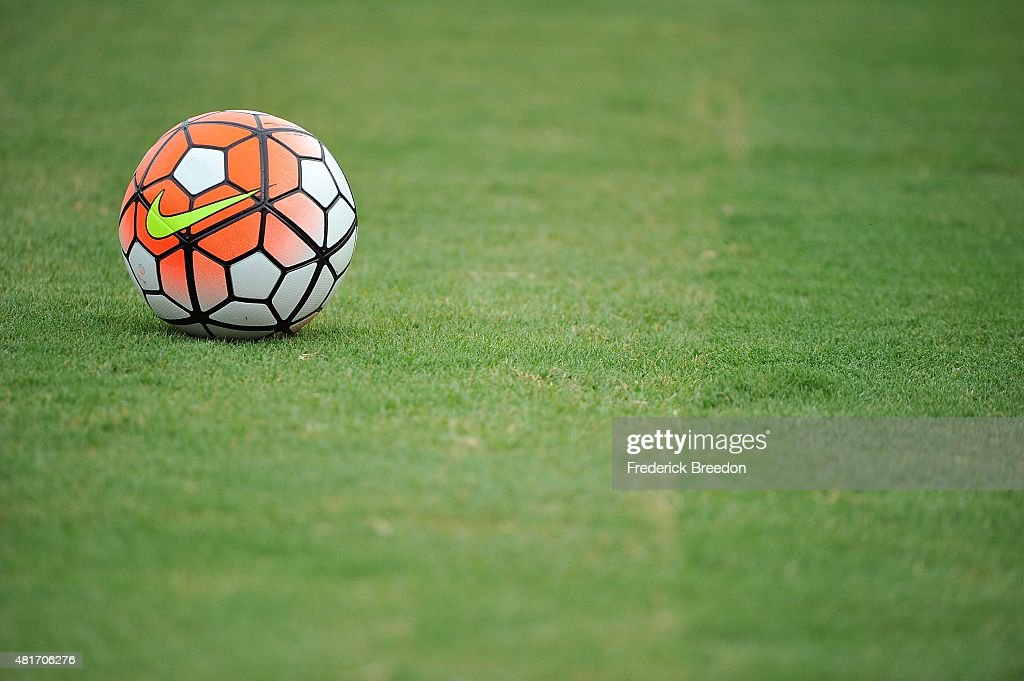 nike international friendlies stock photos and pictures
