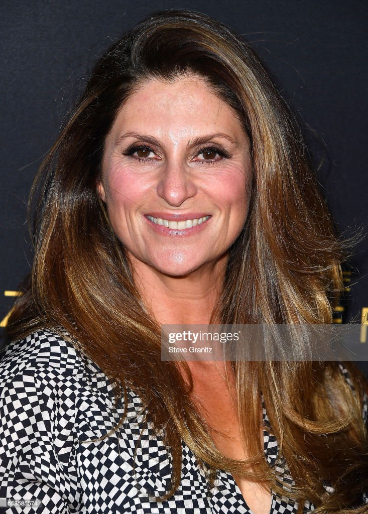 niki caro instagramniki caro contact, niki caro facebook, niki caro instagram, niki caro films, niki caro, niki caro whale rider, niki caro wiki, niki caro callas, niki caro mcfarland, niki caro zookeepers wife, niki caro imdb, niki caro movies, niki caro twitter, niki caro biografia, niki caro interview, niki caro north country, niki caro wikipedia, niki caro bakri, niki caro filmography, niki caro husband