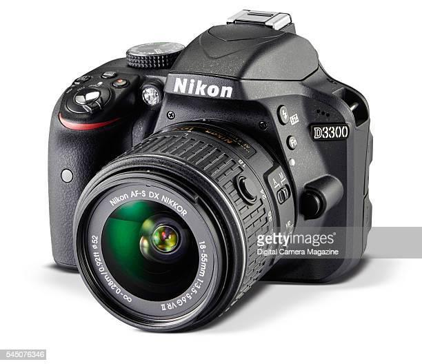 A Nikon D3300 1855mm VR II DSLR taken on November 9 2015