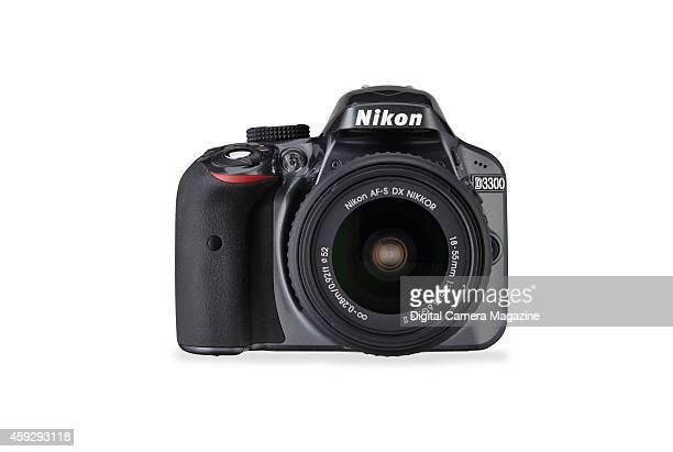 A Nikon D3300 with a 1855mm lens taken on April 17 2014