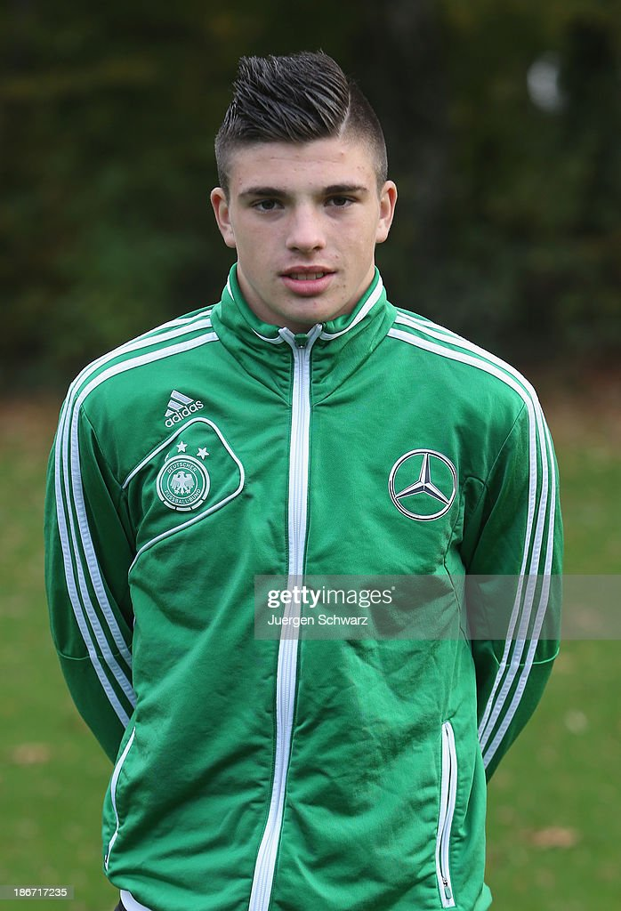 http://media.gettyimages.com/photos/nikos-zografakis-poses-during-the-german-juniors-u15-national-soccer-picture-id186717235