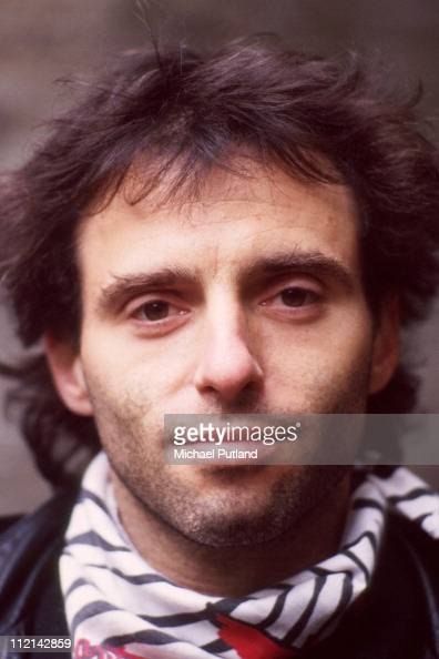 Nils Lofgren Foto e immagini stock | Getty Images