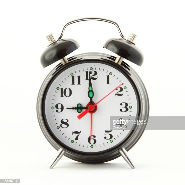 9 Oclock Stock Photos And Pictures Getty Images