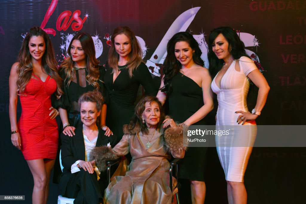 http://media.gettyimages.com/photos/ninel-conde-grettell-valdez-ana-patricia-rojo-ariadne-diaz-maribel-picture-id858376638