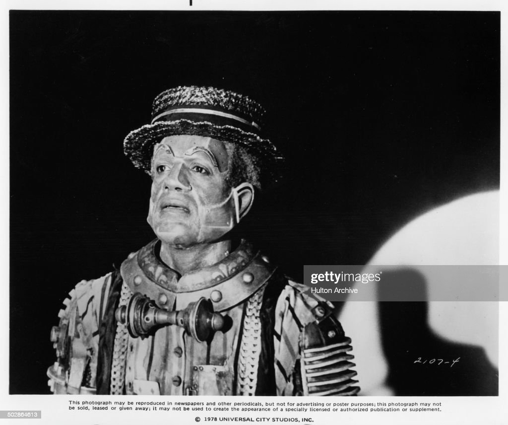 nipsey russell married