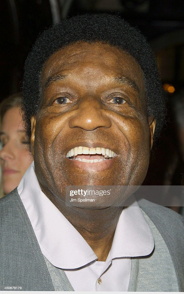 nipsey russell what would i donipsey russell what would i do, nipsey russell, nipsey russell poems, nipsey russell the wiz, nipsey russell married, nipsey russell quotes, nipsey russell youtube, nipsey russell net worth, nipsey russell gay, nipsey russell obituary, nipsey russell family, nipsey russell tin man, nipsey russell rhymes, nipsey russell match game, nipsey russell imdb, nipsey russell grave, nipsey russell if i could feel, nipsey russell wildcats, nipsey russell right wildcats, nipsey russell funeral