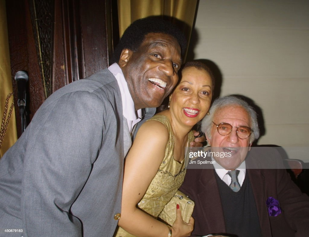 nipsey russell right wildcatsnipsey russell what would i do, nipsey russell, nipsey russell poems, nipsey russell the wiz, nipsey russell married, nipsey russell quotes, nipsey russell youtube, nipsey russell net worth, nipsey russell gay, nipsey russell obituary, nipsey russell family, nipsey russell tin man, nipsey russell rhymes, nipsey russell match game, nipsey russell imdb, nipsey russell grave, nipsey russell if i could feel, nipsey russell wildcats, nipsey russell right wildcats, nipsey russell funeral