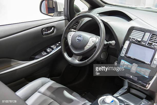 airbag generation stock photos and pictures getty images. Black Bedroom Furniture Sets. Home Design Ideas