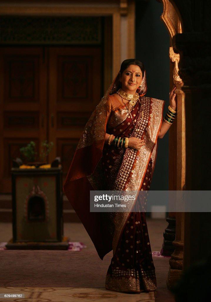 nivedita joshi and ashok saraf love story