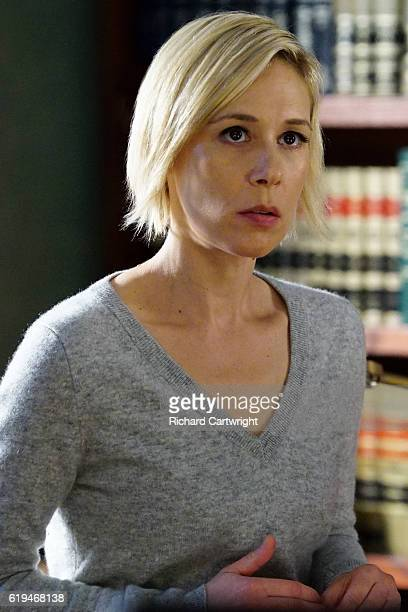 MURDER 'No More Blood' Annalise and Bonnie turn to an unlikely source for help bringing the tension among the Keating 5 to a head Meanwhile Annalise...