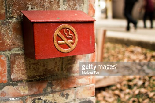 the issue of smoking in hong kong Welcome to hypnotherapy in hong kong  here are most of the general hypnotherapy issues i deal with in my practice:  • smoking and other addictions.