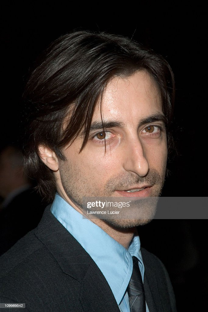 <a gi-track='captionPersonalityLinkClicked' href=/galleries/search?phrase=Noah+Baumbach&family=editorial&specificpeople=841432 ng-click='$event.stopPropagation()'>Noah Baumbach</a>, winner Best Screenplay for The Squid and The Whale