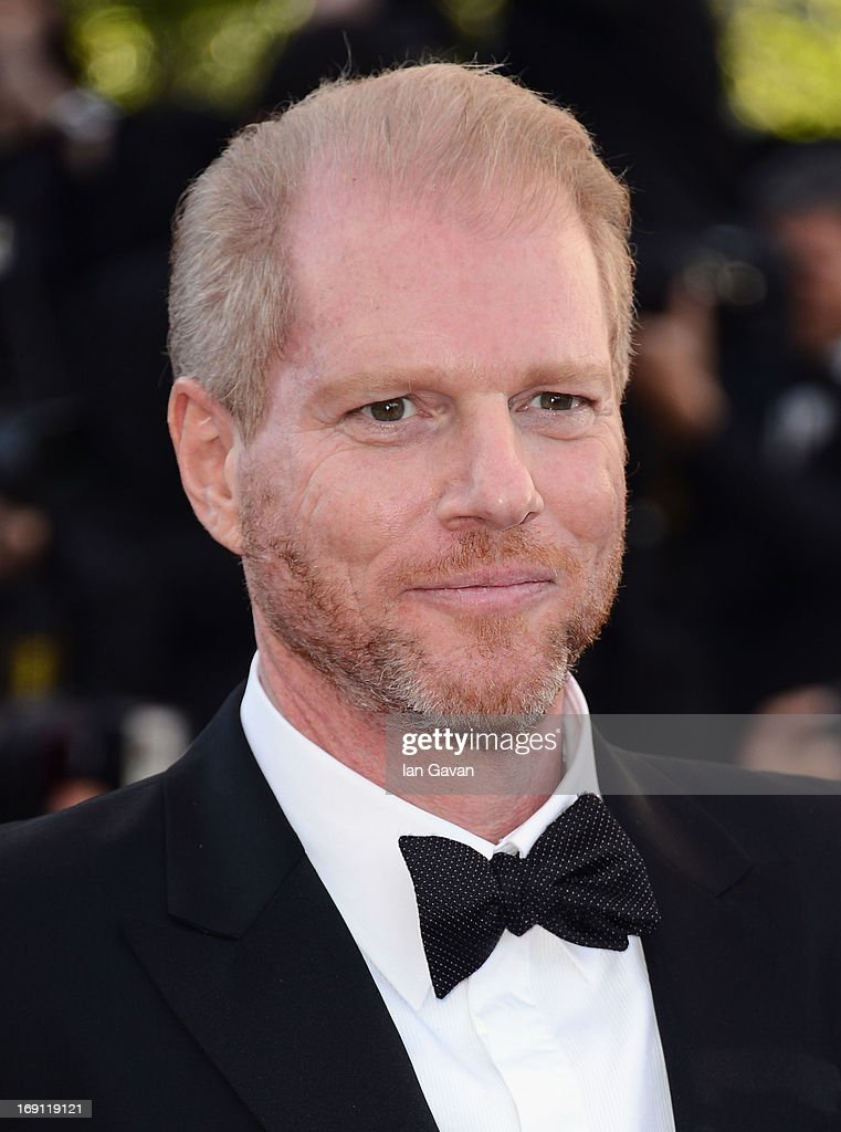 <a gi-track='captionPersonalityLinkClicked' href=/galleries/search?phrase=Noah+Emmerich&family=editorial&specificpeople=2739782 ng-click='$event.stopPropagation()'>Noah Emmerich</a> attends the 'Blood Ties' Premiere during the 66th Annual Cannes Film Festival at Grand Theatre Lumiere on May 20, 2013 in Cannes, France.
