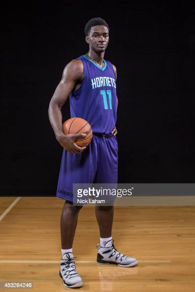 noah vonleh stock photos and pictures getty images