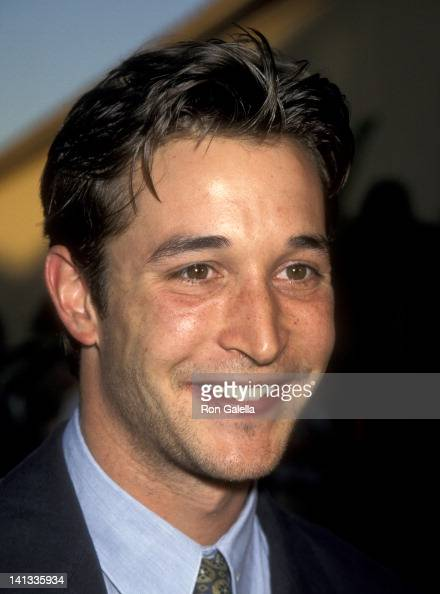 Noah Wyle Stock Photos and Pictures | Getty Images