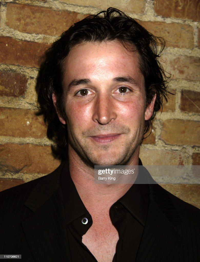 Noah Wyle | Getty Images