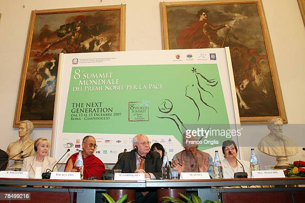 mohammed yunus speech The nobel peace prize 2006 was awarded jointly to muhammad yunus and grameen bank for their efforts to create economic and social development from below.