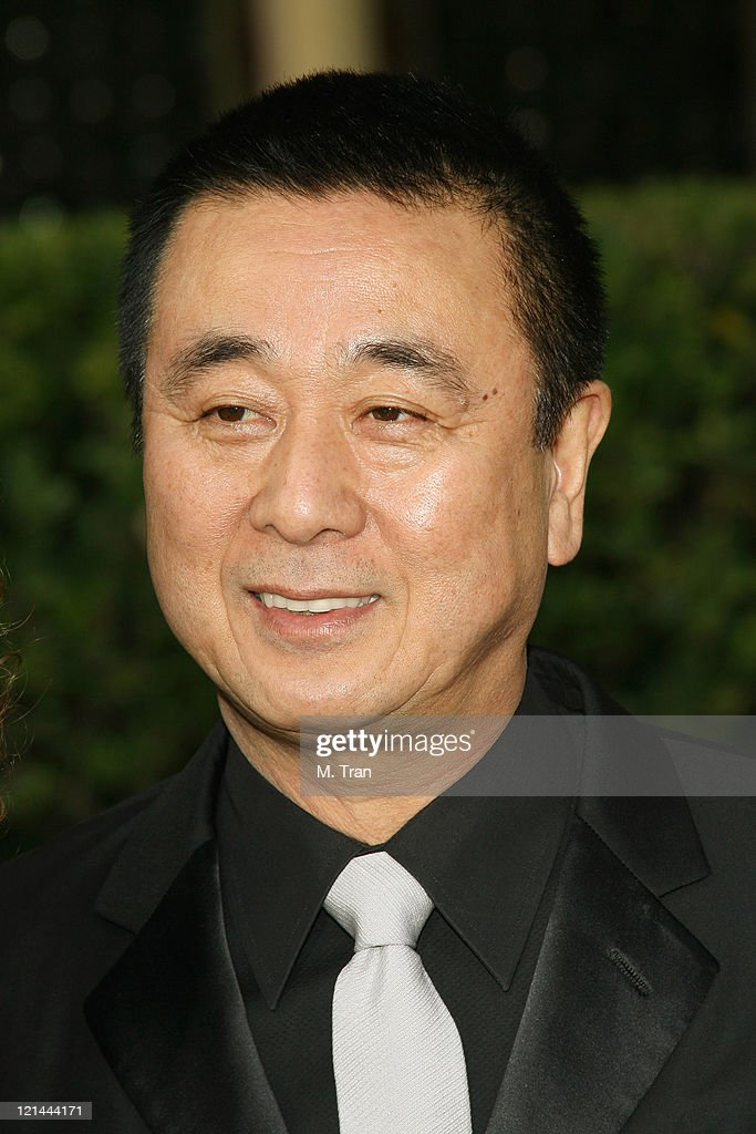 <a gi-track='captionPersonalityLinkClicked' href=/galleries/search?phrase=Nobu+Matsuhisa&family=editorial&specificpeople=4292658 ng-click='$event.stopPropagation()'>Nobu Matsuhisa</a> during 2007 AZN Asian Excellence Awards - Arrivals at Royce Hall - UCLA Campus in Westwood, California, United States.