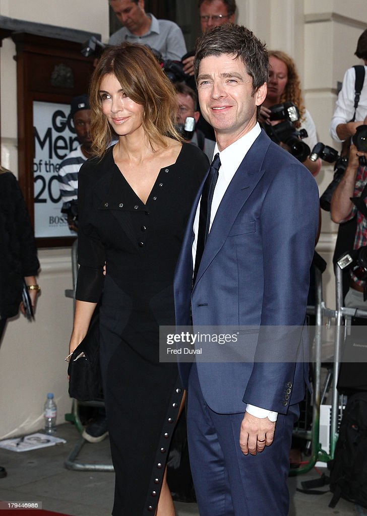 <a gi-track='captionPersonalityLinkClicked' href=/galleries/search?phrase=Noel+Gallagher&family=editorial&specificpeople=209146 ng-click='$event.stopPropagation()'>Noel Gallagher</a> attends the GQ Men of the Year awards at The Royal Opera House on September 3, 2013 in London, England.