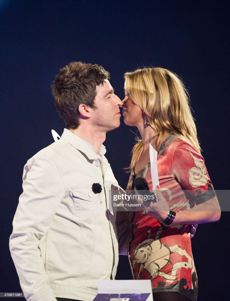 noel gallagher and kate moss dating Watch noel gallagher, kate moss on stand up to cancer gogglebox special kate moss, the cast of miranda and noel gallagher discuss the week's tv.