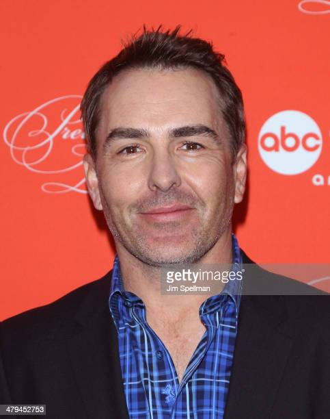 Nolan North Stock Photos and Pictures | Getty Images