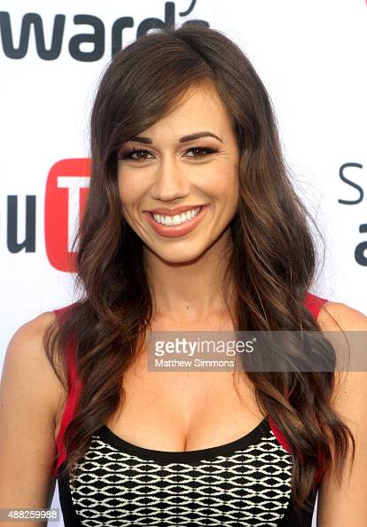 Colleen Ballinger naked (97 pictures) Young, Instagram, butt