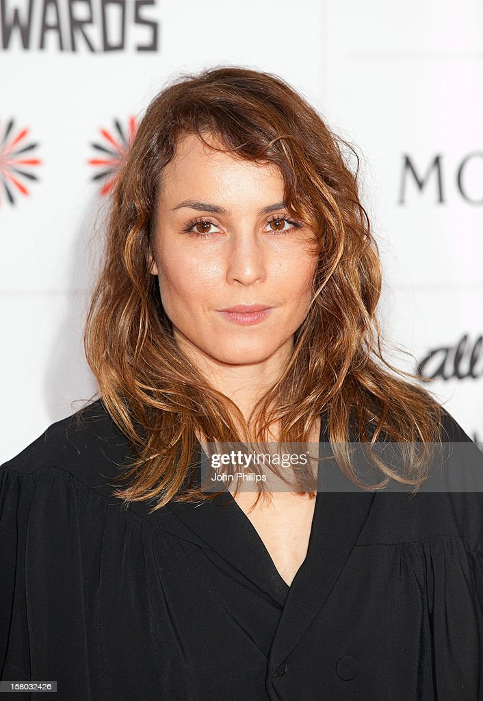 <a gi-track='captionPersonalityLinkClicked' href=/galleries/search?phrase=Noomi+Rapace&family=editorial&specificpeople=4522889 ng-click='$event.stopPropagation()'>Noomi Rapace</a> attends the British Independent Film Awards at Old Billingsgate Market on December 9, 2012 in London, England.