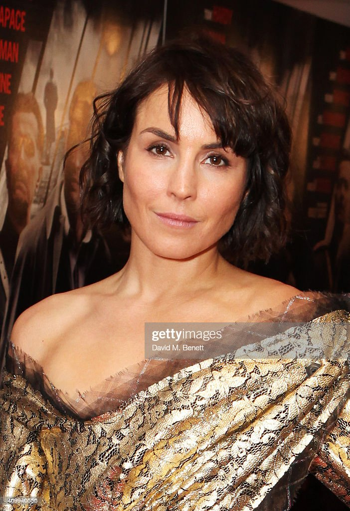 Noomi Rapace nude (16 gallery), photo Topless, Snapchat, butt 2019